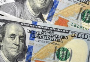 dollar-photo-300x206 About